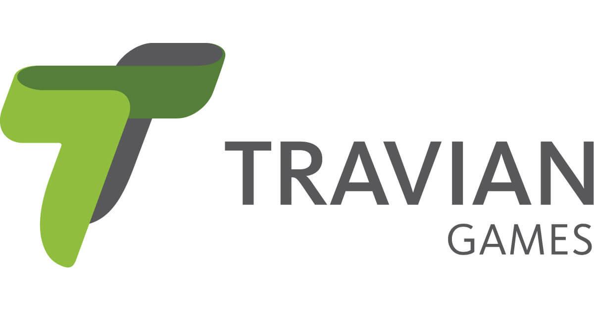Contact | Travian Games